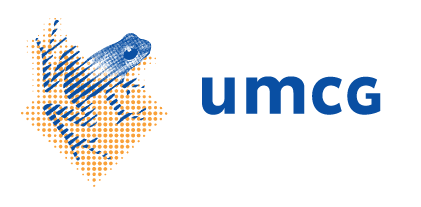 cropped-logo-umcg-neuroscience3.png